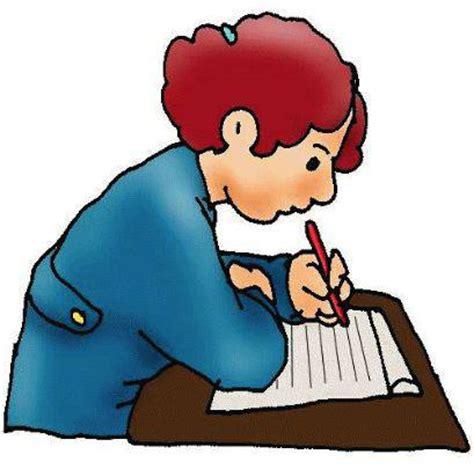 How should we start an essay